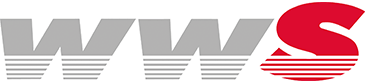 WWS Ideen aus PU GmbH - Logo