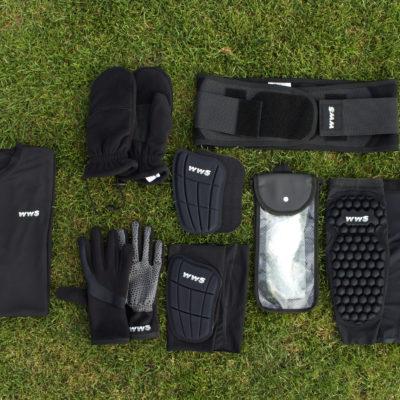Sport-Protection - Sport-Protektion für verschiedene Einsatzbereiche
