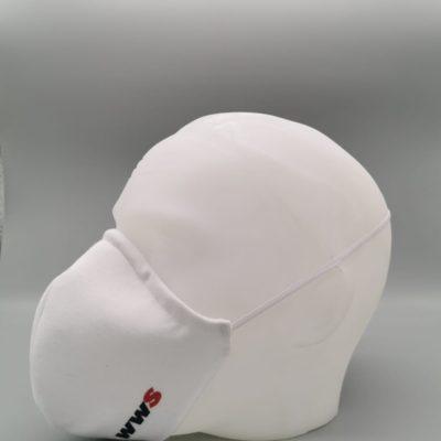 Corona Schutzausrüstung - Corona Schutzausrüstung - individuell gestaltbar