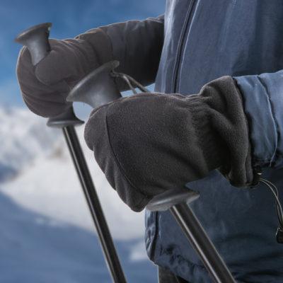 Handschuhe - Handschuhe für Herbst und Winter